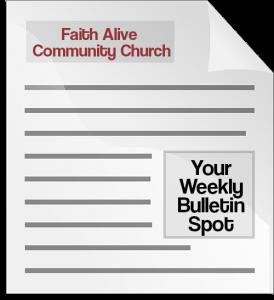 weekly_bulletin