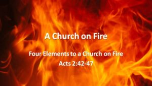 a-church-on-fire-handout