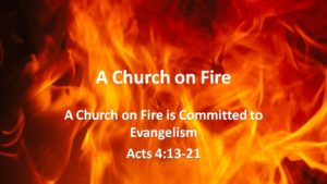 a-church-on-fire-is-committed-to-evangelism
