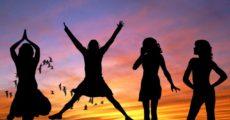 girls-women-happy-sexy-53364